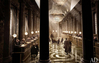 normal_03_harry-potter-set-design.jpg