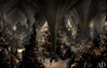 normal_06_harry-potter-set-design.jpg